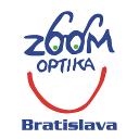 ZOOM optika Bratislava - občianske združenie